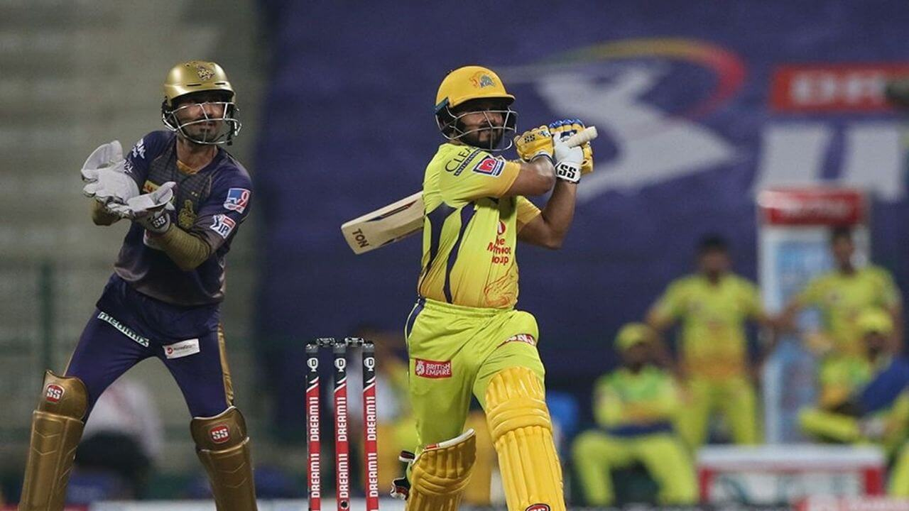Top 6 worst Signing in The IPL Auctions