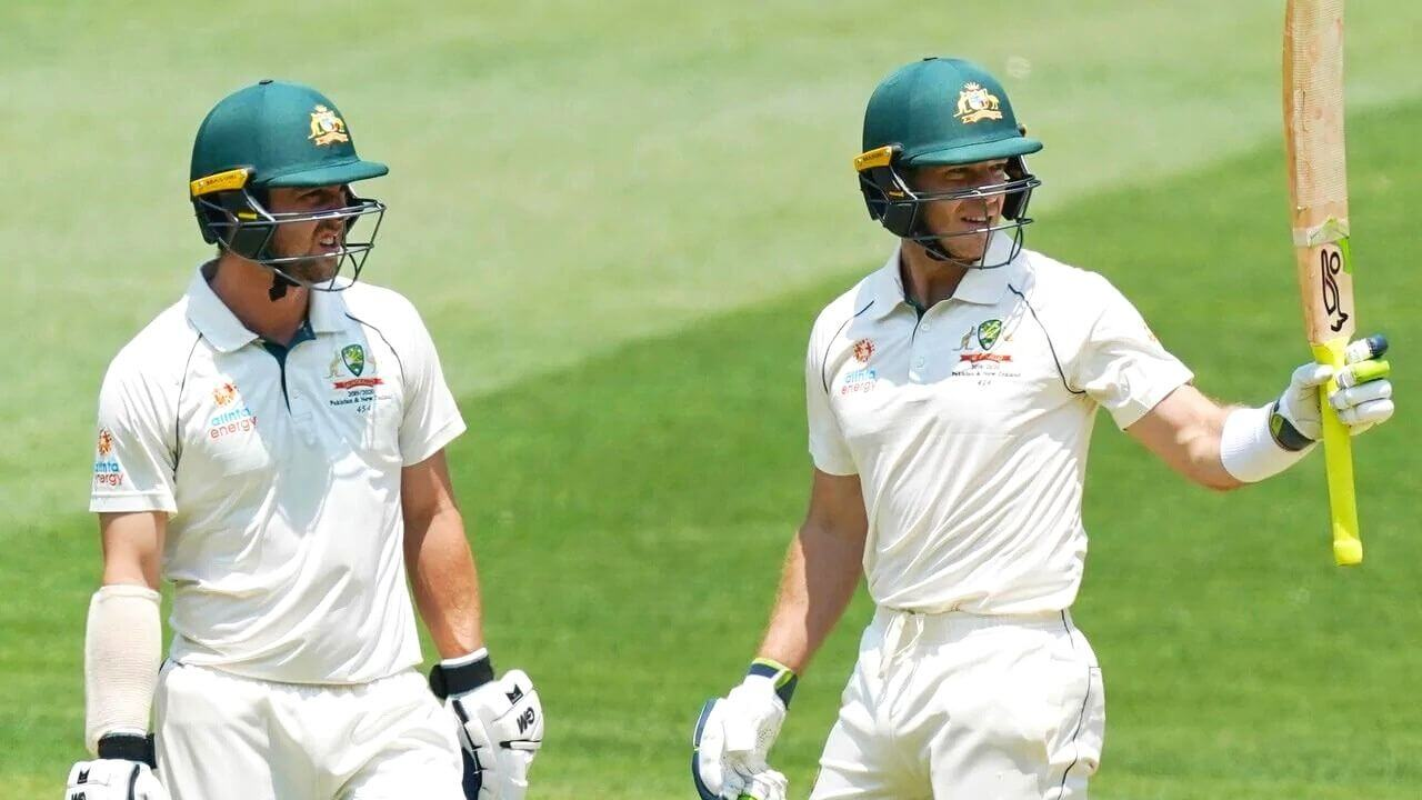 Tim Paine Does Not Have Anything To Do With The Ipl So He Can Confront The Indians Mohammad Kaif Cricangel