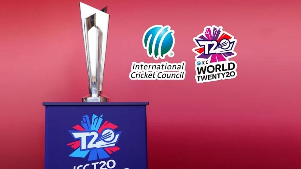 ICC Cricket T20 World Cup 2021 Schedule, Team, Venue, Time Table, PDF, Point Table, Ranking & Winning Prediction